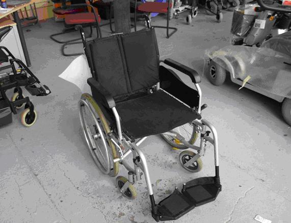 vozik ukrajina