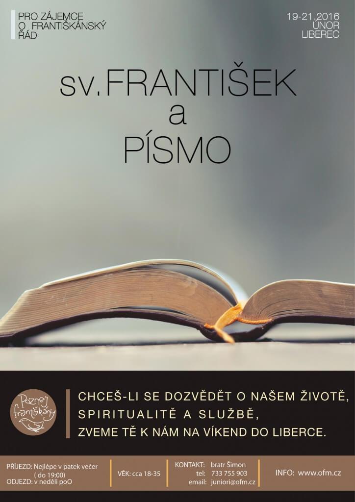 FraPISMO_Bible03-01