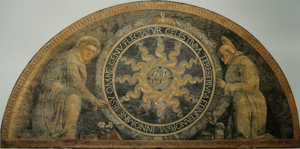 Andrea_Mantegna_-_Monogramme_du_Christ